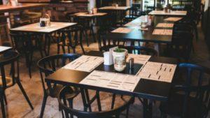 Las 5 recomendaciones de IGA para un emprendedor gastronómico