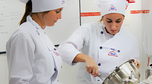 ¿Qué estás esperando para convertirte en un Pastelero Profesional de IGA?