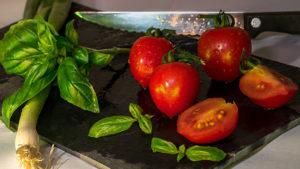 Básicos de la Cocina: Tipos de Cortes esenciales
