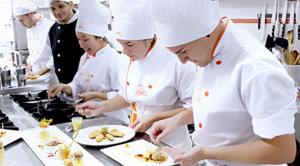 IGA te da 5 razones por las cuales deberías estudiar Gastronomía