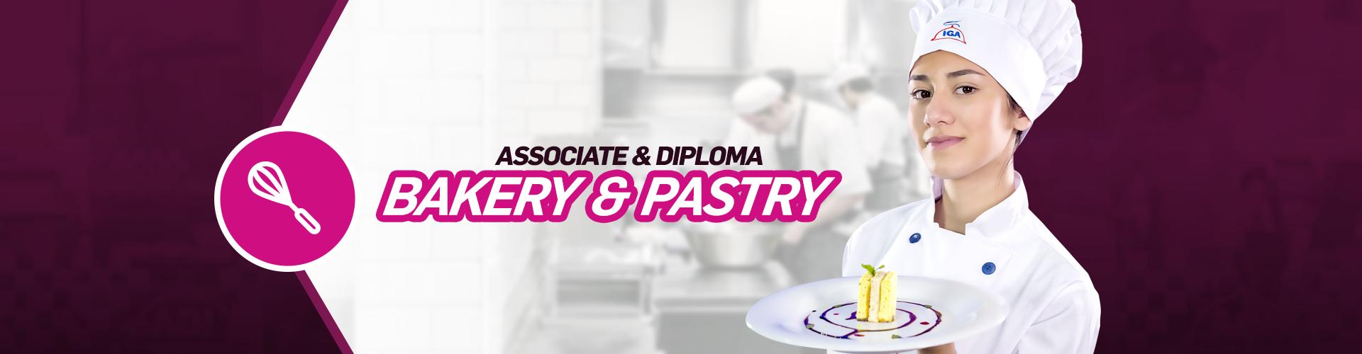 Donde Estudiar Cocina | Iga Escuela De Cocina Culinary School